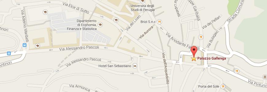 Kliknij na mapie i zobacz Palazzo Gallenga w Google Earth